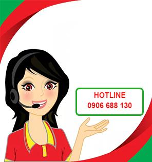 Hotline Hỗ Trợ Jpeg